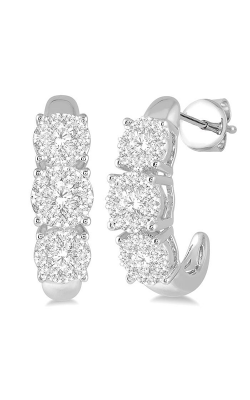 Ashi Lovebright Earring 912E0WIFVERWG-1.25 product image