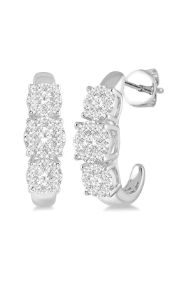 Ashi Lovebright Earring 912E1WIFVERWG product image