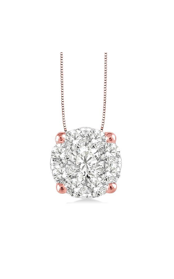 Ashi Lovebright Necklace 91751WIFVPDPW product image