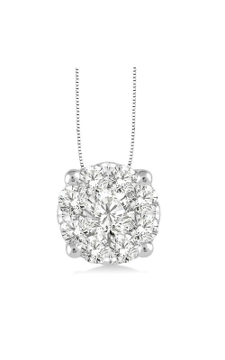 Ashi Lovebright Necklace 91752WIFVPDWG product image