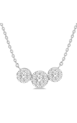 Ashi Lovebright Necklace 9962UWIFVNKWG product image