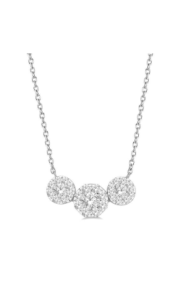 Ashi Lovebright Necklace 9962VWIFVNKWG product image