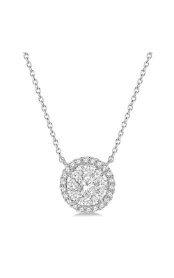 Ashi Lovebright Necklace 9965VWIFVNKWG product image
