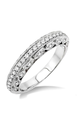 Ashi Matching Bands Wedding Band 24294WIFRW-WB product image