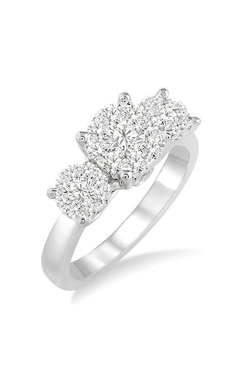 Ashi Lovebright Fashion ring 36922WIFVWG product image