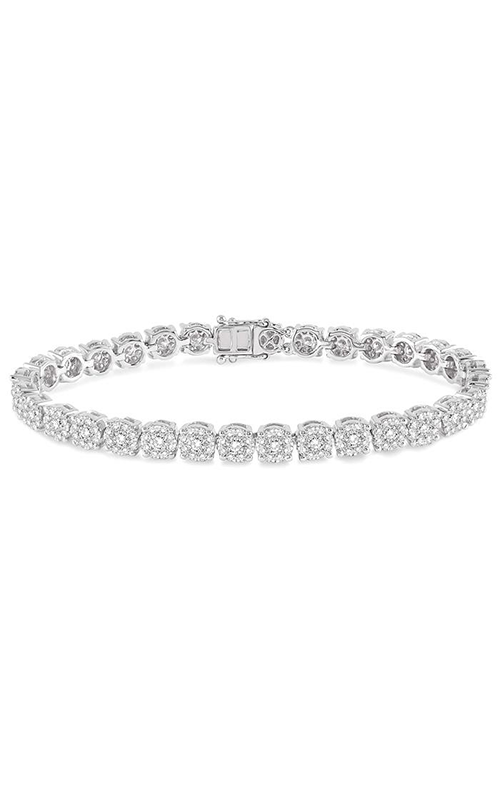 Ashi Lovebright Bracelet 73225WIFVWG product image