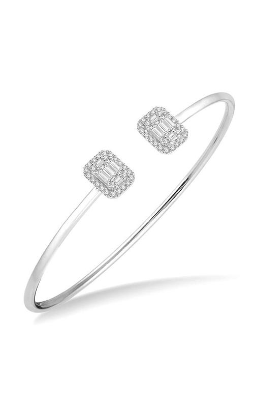 Ashi Fushion Diamonds Bracelet 7992HWIFVWG product image