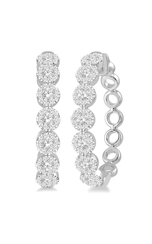 Ashi Lovebright Earring 905A1WIFHERWG product image