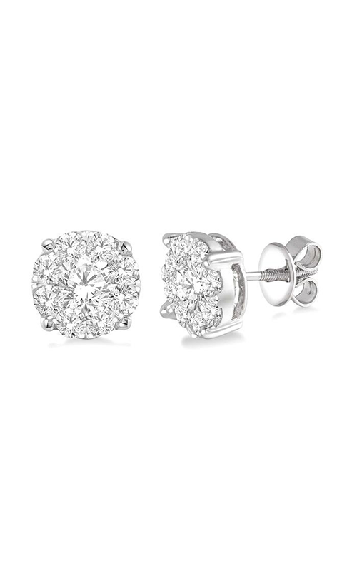 Ashi Lovebright Earring 91750WIFVERWG-1.50 product image