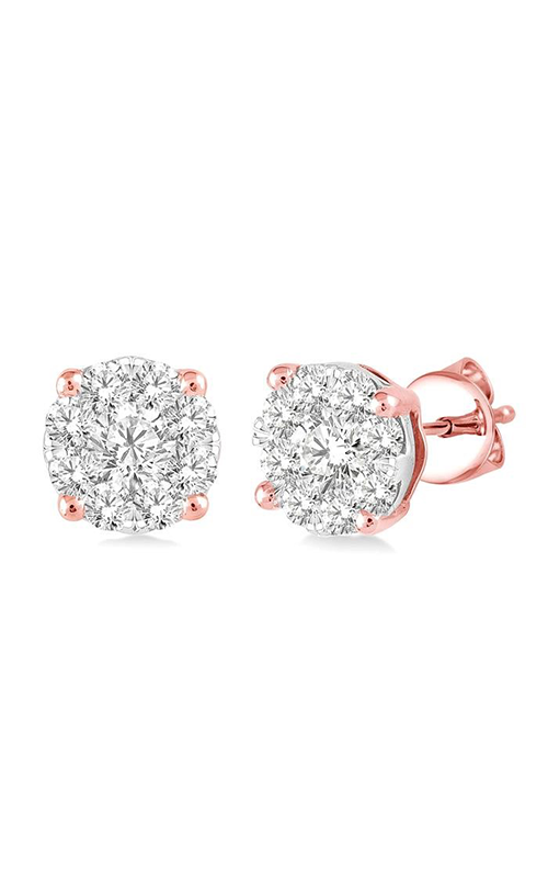 Ashi Lovebright Earring 91751WIFVERPW product image