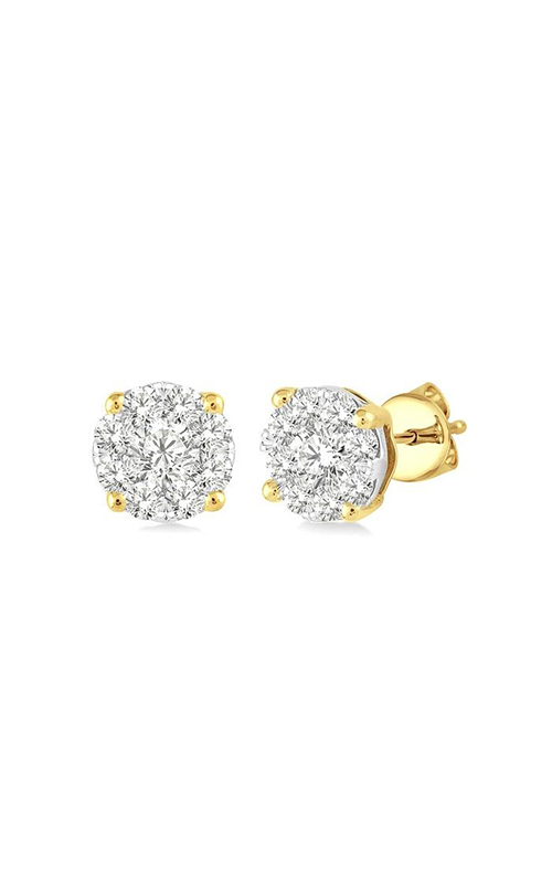 Ashi Lovebright Earring 91756WIFHERYW product image