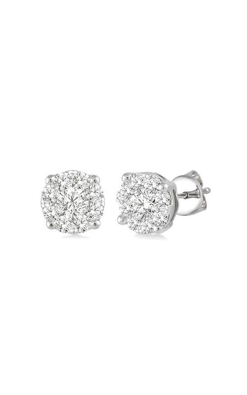 Ashi Lovebright Earring 91758WIFHERWG product image