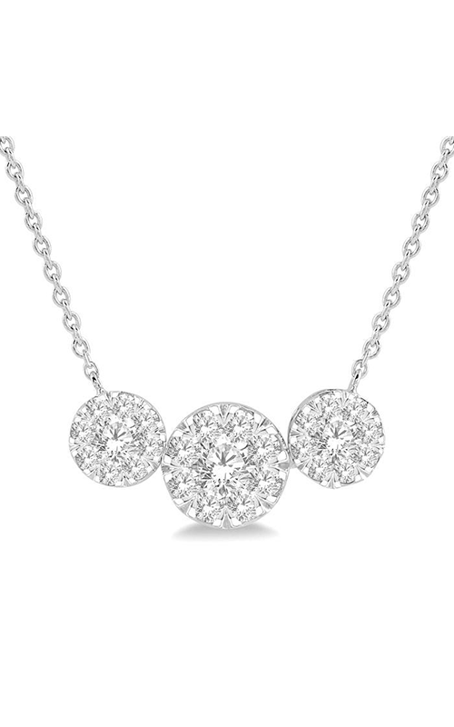 Ashi Lovebright Necklace 99621WIFVNKWG product image