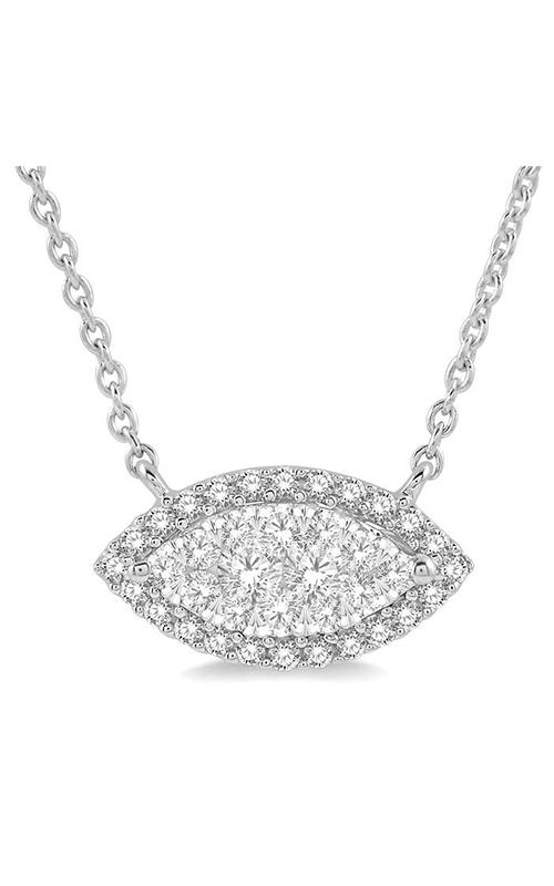 Ashi Lovebright Necklace 9963UWIFVNKWG product image
