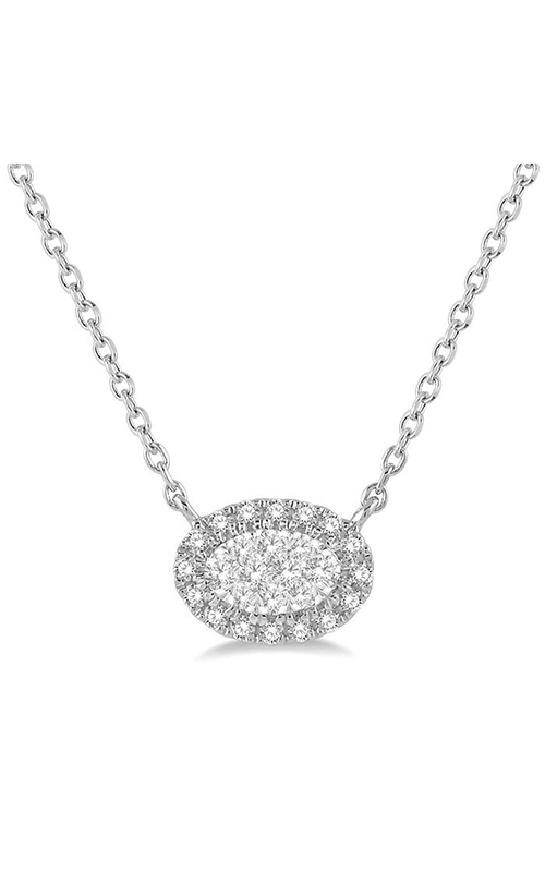 Ashi Lovebright Necklace 9964HWIFVNKWG product image