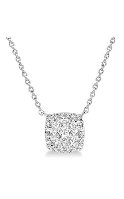 Ashi Lovebright Necklace 9966UWIFVNKWG product image