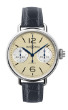 Bell and Ross Vintage Watch WW1 Heritage