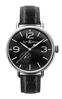 Bell and Ross Vintage WW1 WW1-97 Reserve De Marche