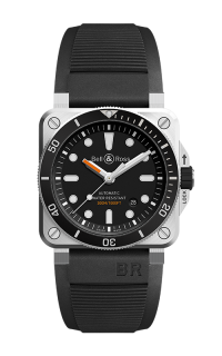Bell and Ross BR 03-92 Diver BR 03-92 Diver