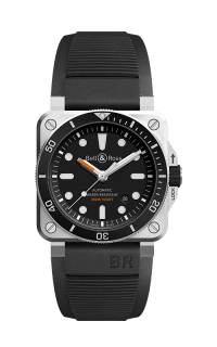 Bell and Ross BR 03-92 Diver BR03-92 Diver