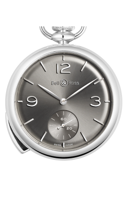 Bell and Ross PW1 Watch PW1 Repetition Minutes product image