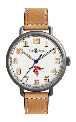 Bell and Ross Vintage Watch WW1-92 Guynemer product image