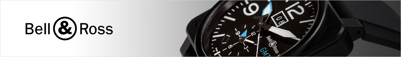 Bell and Ross BR 03 42 MM