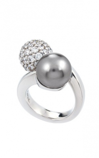 Belle Etoile Luxury GF1771716-5
