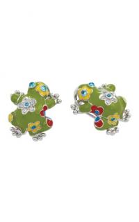 Belle Etoile Lucky Frog 03020712202