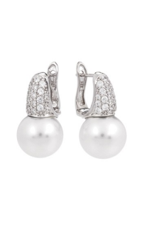 Belle Etoile Pearl Candy GF-A30056-01
