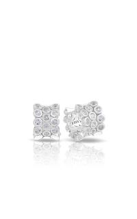 Belle Etoile Color Stone 3011720201