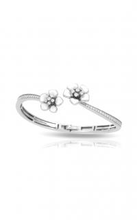 Belle Etoile Forget-Me-Not 07021610701-L