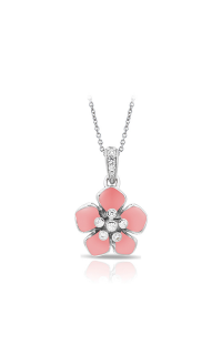 Belle Etoile forget Me Not 02021610702