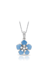 Belle Etoile forget Me Not 02021610703