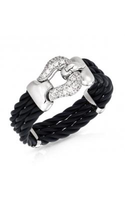 Belle Etoile Lasso Black Bracelet product image