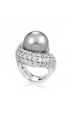 Belle Etoile Infinity Grey Ring product image