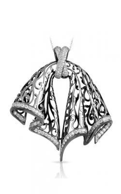 Belle Etoile Antoinette Necklace 02011310201 product image