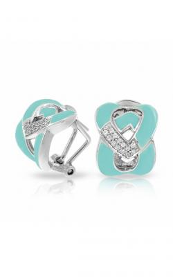 Belle Etoile Amazon Earring 03021410402 product image