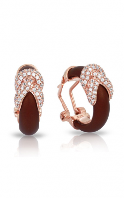 Belle Etoile Ariadne Earrings 03051420401 product image