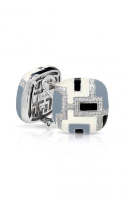 Belle Etoile Art Deco 03020713301 product image