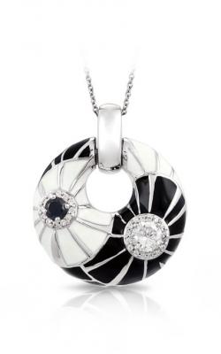 Belle Etoile Dandelion 02021010601 product image
