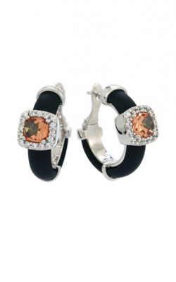 Belle Etoile Diana Earrings GF-A30051-02 product image