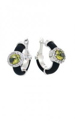 Belle Etoile Diana Earring GF-A30053-01 product image