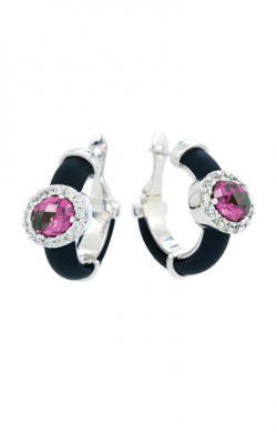 Belle Etoile Diana Earrings GF-A30053-02 product image