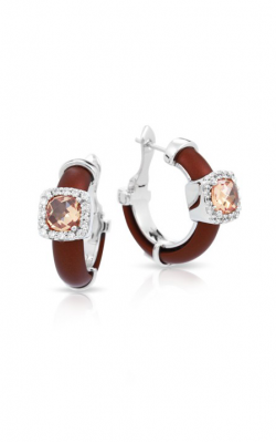Belle Etoile Diana Earring GF-A30051-05 product image