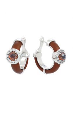 Belle Etoile Diana Earrings GF-A30052-03 product image