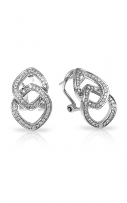 Belle Etoile Duet Earrings 03011410401 product image