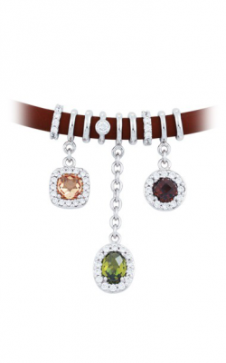 Belle Etoile Diana Necklace GF-59081-03 product image