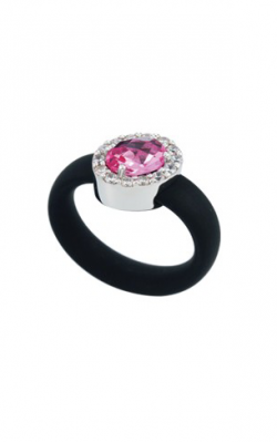Belle Etoile Diana Fashion Ring GF-18108-06-5 product image