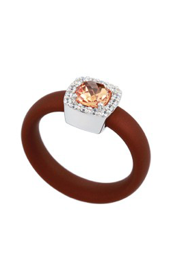Belle Etoile Diana Fashion Ring  GF-18107-07-5 product image